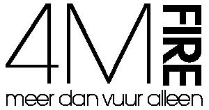 4M-Fire